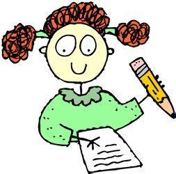 Persuasion essays on homeschooling